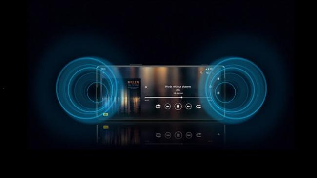 Cận cảnh Sony Xperia 1 Mark III: Siêu phẩm đầu tiên có màn hình 4K HDR, 120Hz, giá bất ngờ - Ảnh 5.
