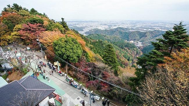 Nhật Bản: Những điểm nhấn kỳ thú trong các lễ hội chào Hè 2021 - Ảnh 3.