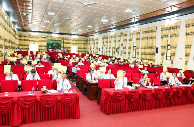 (gop) Supe Lâm Thao phấn đấu lợi nhuận trước thuế 36 tỷ đồng - Ảnh 1.