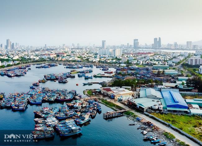 """Hơn 15,5 ngàn tỷ đồng để """"Xây dựng Đà Nẵng-thành phố môi trường"""" - Ảnh 2."""