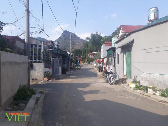 Thành phố Lai Châu: Nâng cao chất lượng, hiệu quả quản lý các dự án - Ảnh 2.