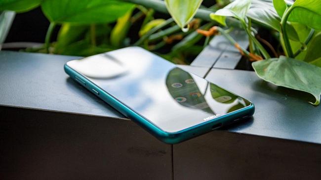 Cận cảnh Nokia G20 - Siêu phẩm giá rẻ mới của Nokia với cấu hình cực ngon - Ảnh 4.