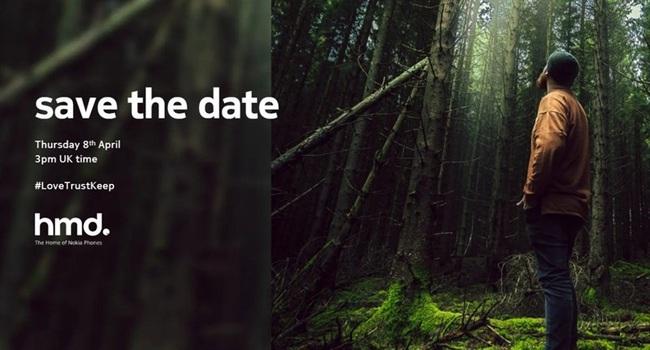 Cận cảnh Nokia G20 - Siêu phẩm giá rẻ mới của Nokia với cấu hình cực ngon - Ảnh 1.