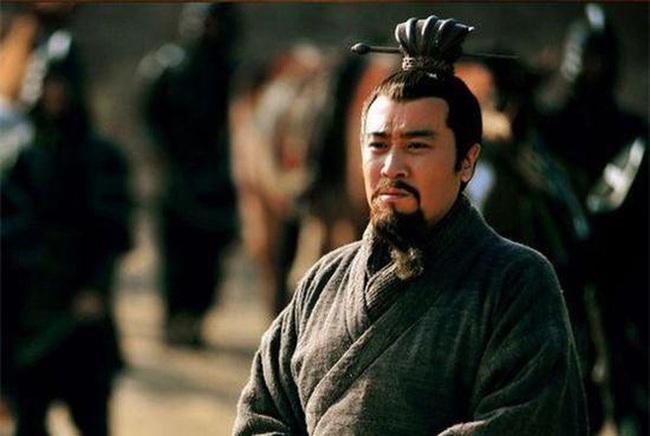 """Vì """"điểm yếu"""" này, Thục Hán mãi yếu thế, Lưu Bị và Gia Cát Lượng có tài giỏi hơn cũng khó thống nhất thiên hạ - Ảnh 2."""