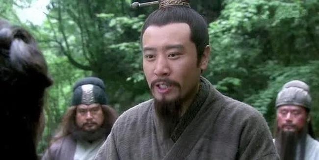 """Vì """"điểm yếu"""" này, Thục Hán mãi yếu thế, Lưu Bị và Gia Cát Lượng có tài giỏi hơn cũng khó thống nhất thiên hạ - Ảnh 4."""