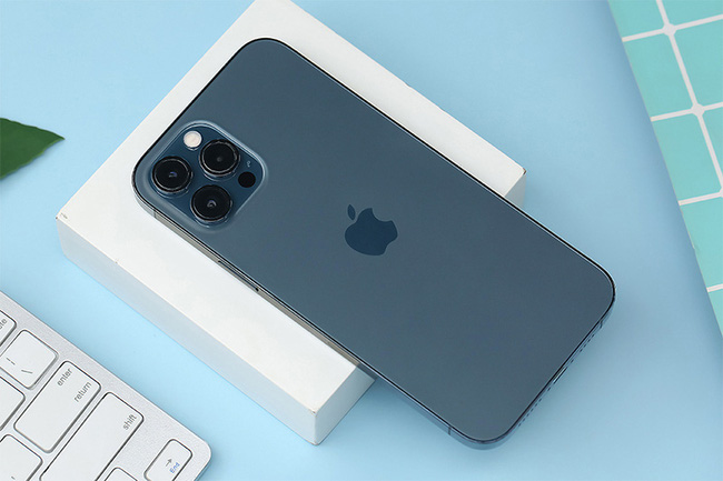 Siêu phẩm mới của Sony với màn hình đẹp nhất thế giới có 'ăn đứt' iPhone 12 Pro Max? - Ảnh 1.