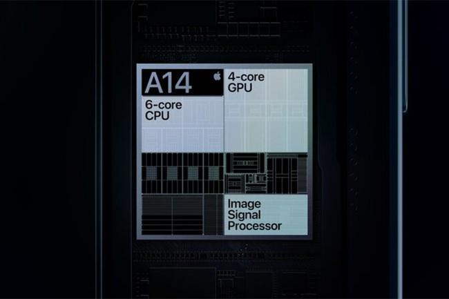 Siêu phẩm mới của Sony với màn hình đẹp nhất thế giới có 'ăn đứt' iPhone 12 Pro Max? - Ảnh 5.