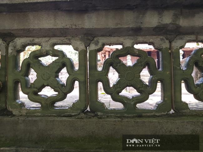 Nghệ An: Ngỡ ngàng trước vẻ đẹp của ngôi chùa cổ 800 năm tuổi nằm trên một hòn đảo ở Cửa Lò - Ảnh 14.