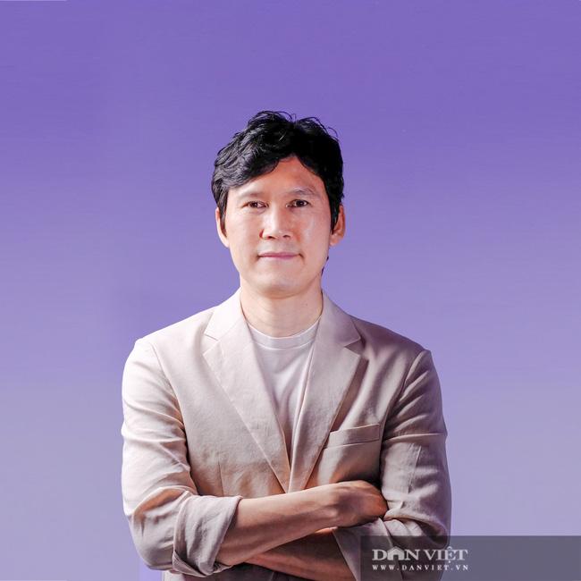 CLB Hà Nội bổ nhiệm HLV Park Choong-kyun - Ảnh 5.