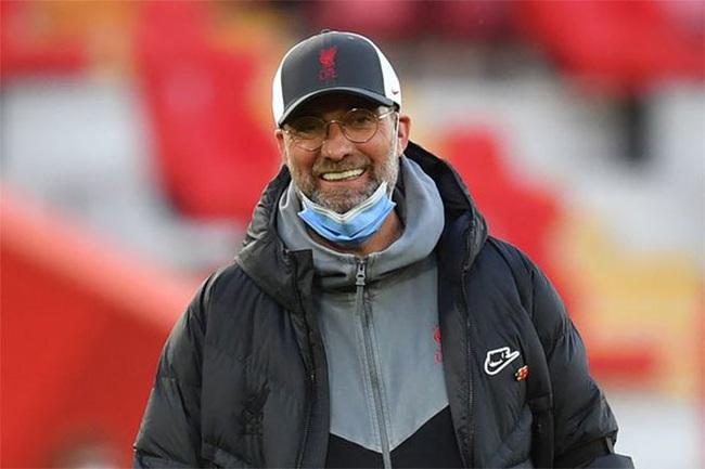 Klopp có thể bị Bayern Munich chèo kéo.