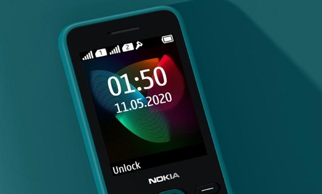 Top điện thoại phổ thông Nokia tốt nhất 2021: Pin trâu, sóng khỏe, giá siêu rẻ - Ảnh 10.