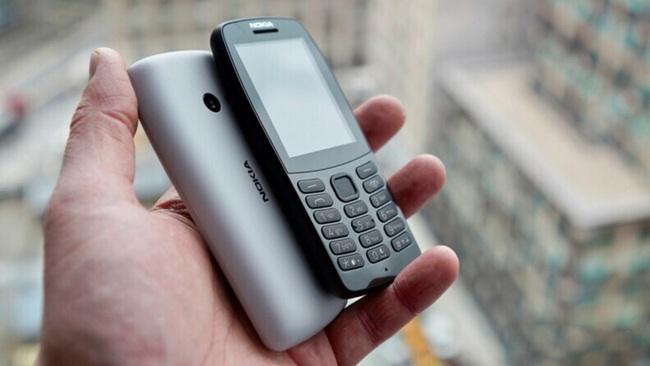 Top điện thoại phổ thông Nokia tốt nhất 2021: Pin trâu, sóng khỏe, giá siêu rẻ - Ảnh 7.