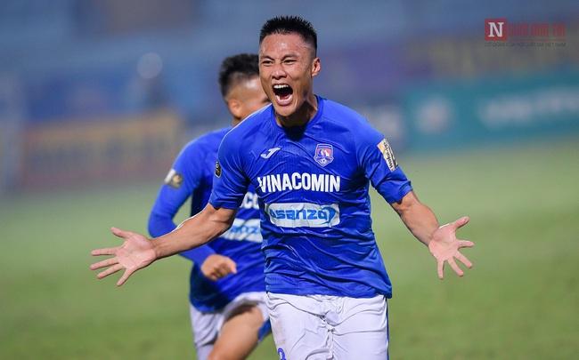 """Góc khuất bóng đá Việt Nam: """"Cò"""", """"quản lý"""" và """"đại diện cầu thủ"""" khác nhau ra sao? - Ảnh 4."""