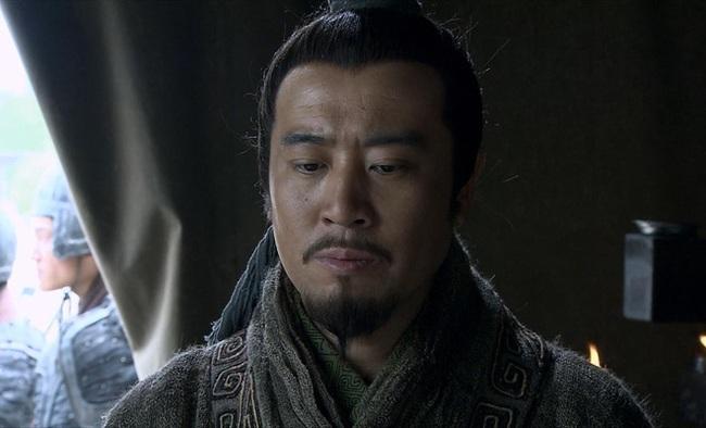 Lưu Bị cả đời bồi dưỡng 5 danh tướng, nhưng chỉ 2 người kết cục tốt, nếu không đã thay đổi lịch sử Tam Quốc - Ảnh 1.