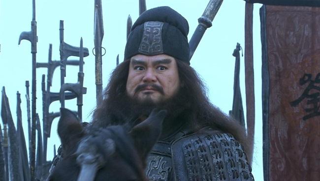 Lưu Bị cả đời bồi dưỡng 5 danh tướng, nhưng chỉ 2 người kết cục tốt, nếu không đã thay đổi lịch sử Tam Quốc - Ảnh 2.