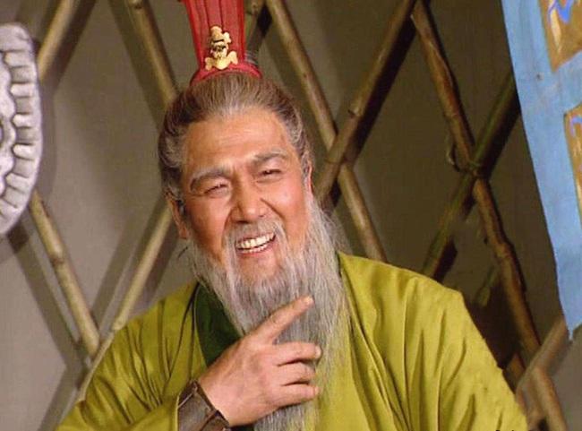 Lưu Bị cả đời bồi dưỡng 5 danh tướng, nhưng chỉ 2 người kết cục tốt, nếu không đã thay đổi lịch sử Tam Quốc - Ảnh 3.