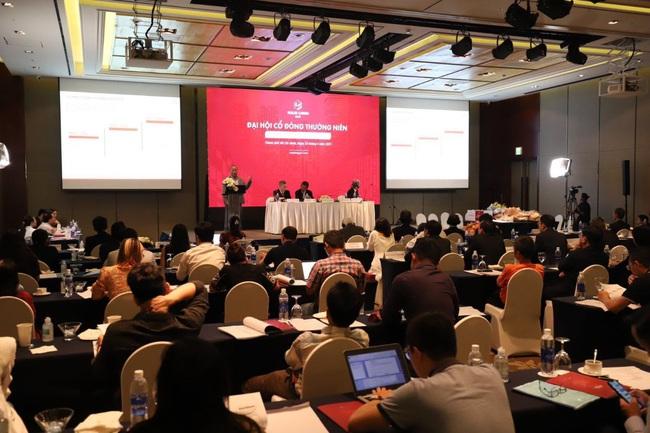 Nam Long Group: Năm 2021 sẽ bơm thêm 2.000 tỷ đồng để phát triển quỹ đất  - Ảnh 2.