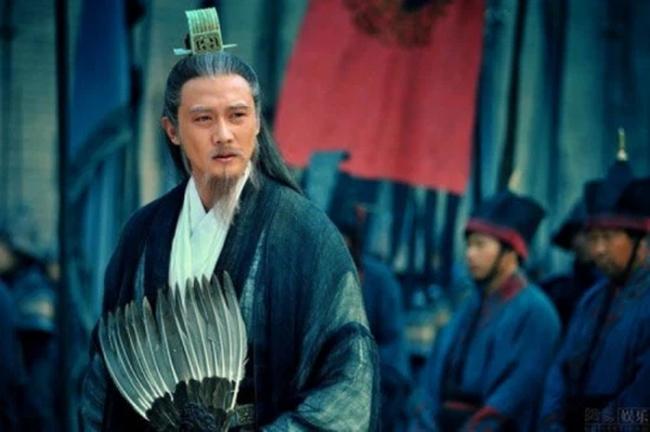 """Danh tướng Thục Hán được Gia Cát Lượng """"mượn tay"""" diệt Ngụy Diên, hoàn thành xong nhiệm vụ thì mất tích đầy bí ẩn - Ảnh 2."""