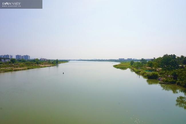 """Đà Nẵng: Độc đáo ngôi làng có di tích Chăm cổ, nổi tiếng với đặc sản bánh """"bảy lửa"""" - Ảnh 2."""