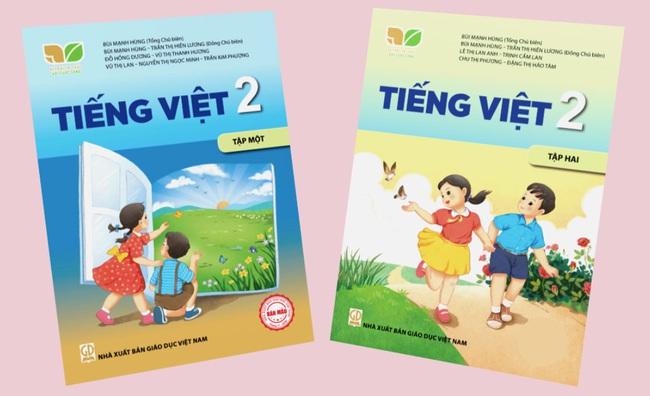 TP.HCM: Giáo viên sẽ được tập huấn sách giáo khoa mới vào tháng 7 - Ảnh 1.