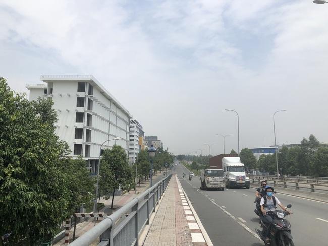 """gop/ Từ đầm lầy đến """"thung lũng Silicon"""" của Việt Nam  - Ảnh 3."""