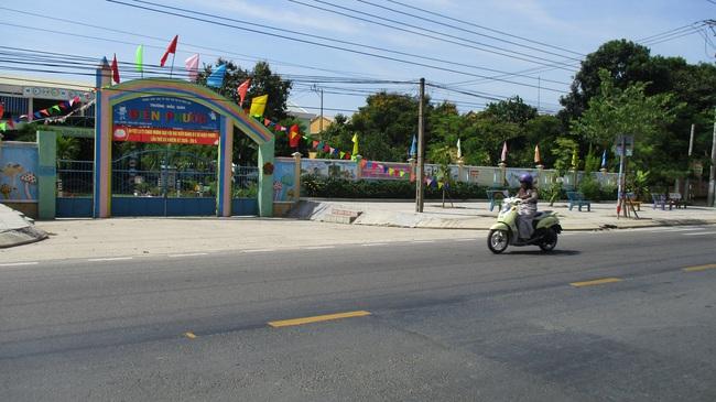 Xây dựng nông thôn mới ở Quảng Nam: Người dân Điện Phước hưởng lợi, cuộc sống sung túc - Ảnh 3.