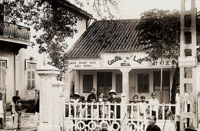 Xứ Nam Kỳ giai đoạn 1921 - 1935 qua ảnh của Leon Busy - Ảnh 2.