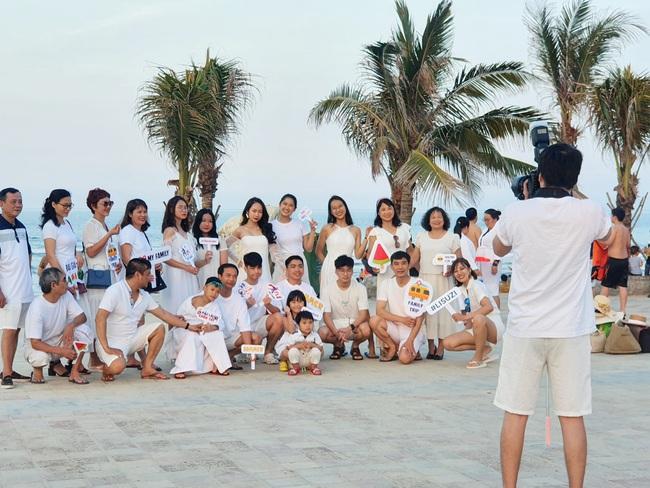 Đà Nẵng: Lo ngại dịch bệnh, 15-20% khách hủy phòng, tour Đà Nẵng dịp lễ - Ảnh 1.