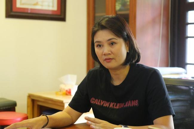 """FLC chi 12 tỷ đồng cho HLV Kim Huệ và học trò, vì sao vẫn """"đổ bể""""? - Ảnh 1."""