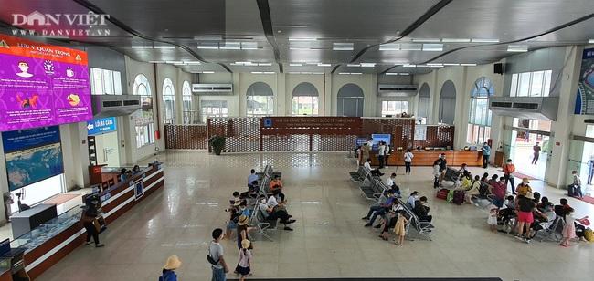 """""""Hủy tour"""" 30/4, nhiều khu du lịch ở Quảng Ninh vắng khách - Ảnh 2."""