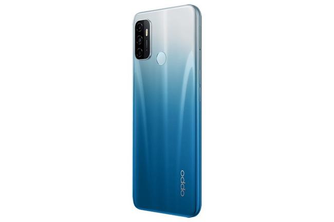 Top smartphone sở hữu màn hình tần số quét cực cao, siêu mượt mà giá lại rẻ bất ngờ - Ảnh 2.