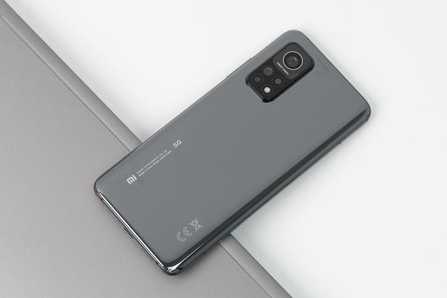 Top smartphone sở hữu màn hình tần số quét cực cao, siêu mượt mà giá lại rẻ bất ngờ - Ảnh 10.