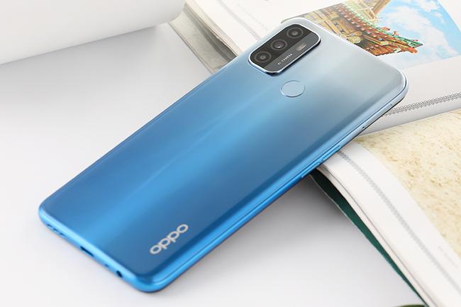 Top smartphone sở hữu màn hình tần số quét cực cao, siêu mượt mà giá lại rẻ bất ngờ - Ảnh 4.