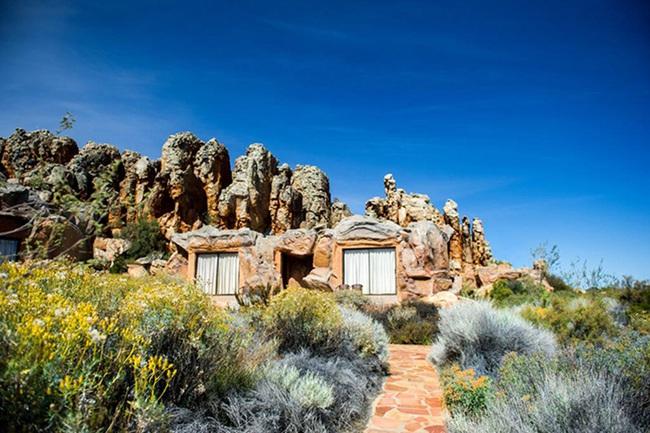 """Khám phá vẻ đẹp Nam Phi qua những điểm đến lạ kỳ """"chẳng giống ai"""" - Ảnh 7."""