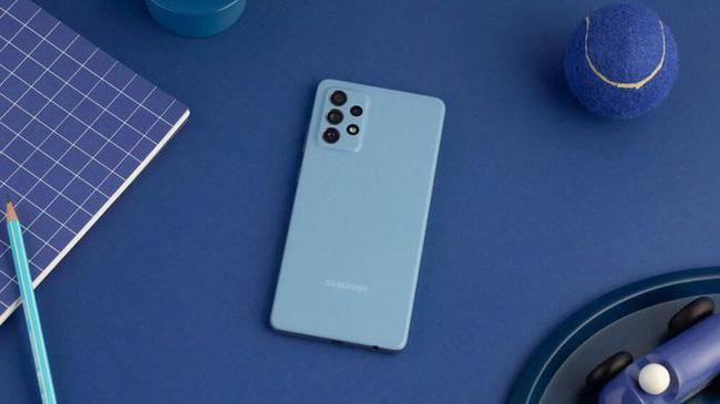 Tổng hợp các smartphone giảm giá mạnh nhất đầu tháng 4: iPhone 12 g - Ảnh 5.