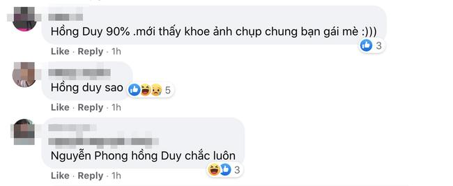 Tuyển thủ Việt Nam của HAGL theo vợ bỏ cuộc chơi, fan nữ khóc thầm - Ảnh 4.