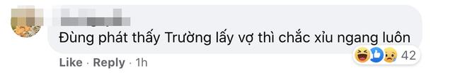 Tuyển thủ Việt Nam của HAGL theo vợ bỏ cuộc chơi, fan nữ khóc thầm - Ảnh 5.