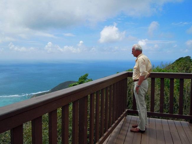 """Quần đảo Virgin thuộc Anh - """"viên ngọc ẩn"""" kỳ thú nhất vùng Caribbea - Ảnh 5."""