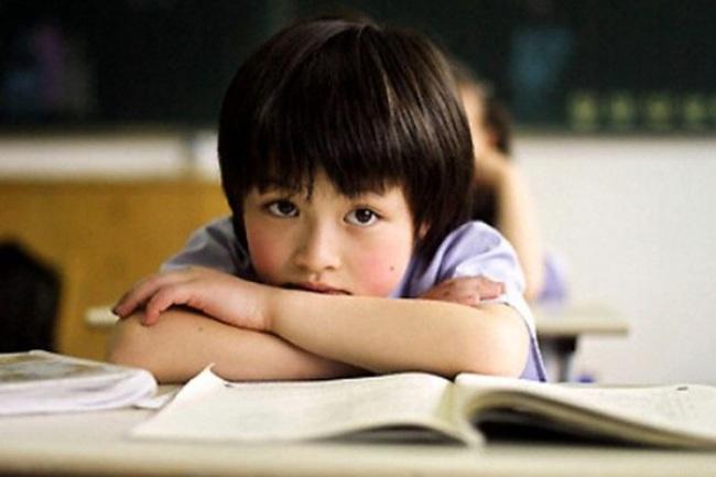 Bố mẹ là giảng viên sững sờ khi con học kém, nguyên nhân lại ở cách dạy sai lầm - Ảnh 2.