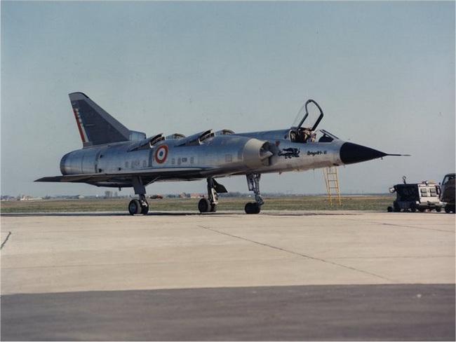 Cái kết đắng cho tham vọng máy bay cất cánh thẳng đứng của Pháp - Ảnh 6.
