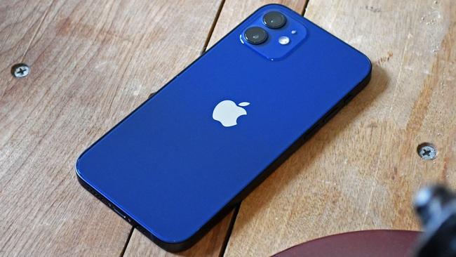 Giá iPhone bất ngờ giảm mạnh đầu tháng 4 - Ảnh 4.