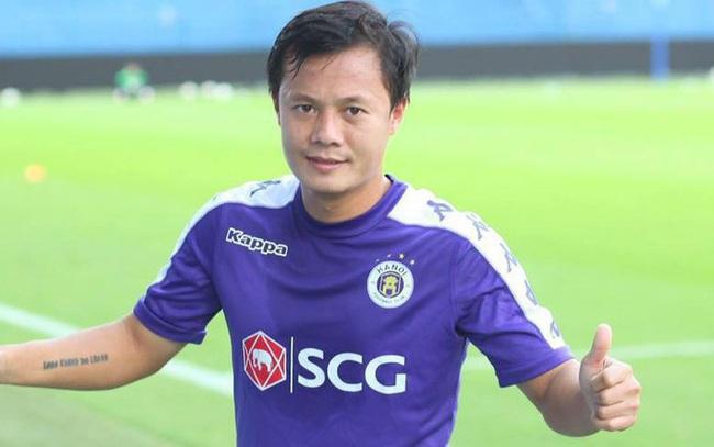 Hà Nội FC mất 7 trụ cột, HLV Hoàng Văn Phúc còn ai đá với Viettel? - Ảnh 9.