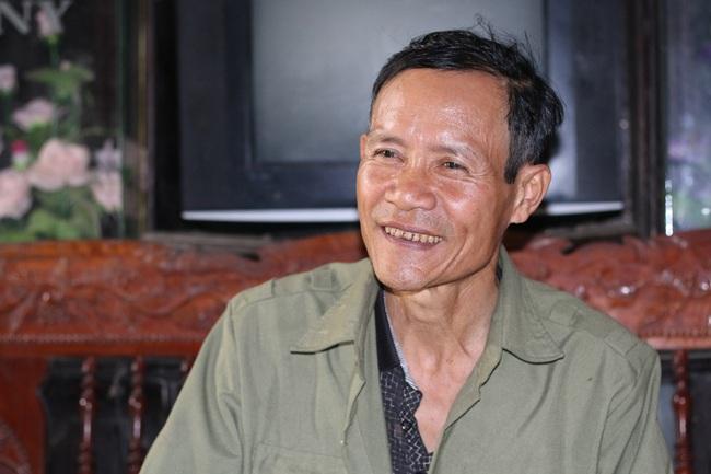 Nghệ An: Từng bị kết án tù chung thân, bất ngờ  trở thành nông dân giỏi - Ảnh 4.
