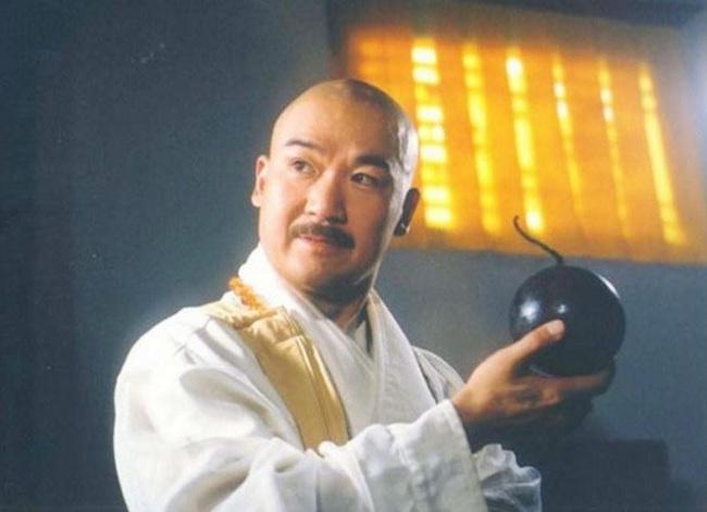 Kiếm hiệp Kim Dung: Không phải Âu Dương Phong hay Tứ đại ác nhân đây mới là nhân vật gây nhiều tội ác nhất - Ảnh 5.
