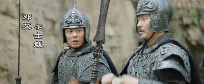 Nếu dòng họ Tư Mã không tạo phản, liệu Tào Ngụy có thống nhất được Tam quốc hay không? - Ảnh 2.