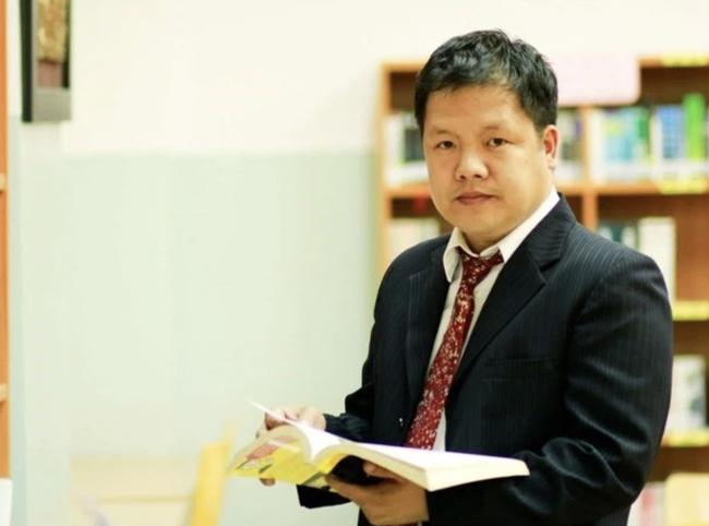 Thách thức nào dành cho ông Nguyễn Kim Sơn khi đảm nhiệm vị trí tân Bộ trưởng Bộ GD-ĐT? - Ảnh 2.