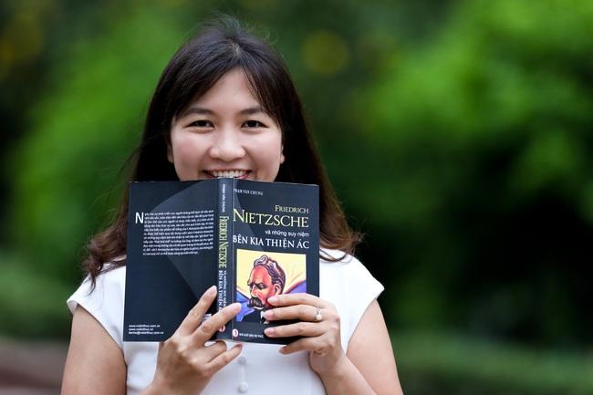 Những thách thức dành cho tân Bộ trưởng Bộ GD-ĐT Nguyễn Kim Sơn  - Ảnh 1.