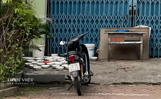 Quảng Ngãi: Nhà công sản trị giá nhiều tỷ/căn bỏ hoang ngay trung tâm thành phố  - Ảnh 2.