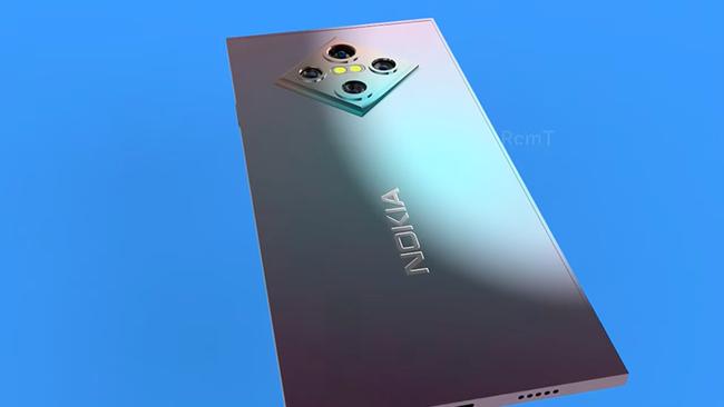 Nokia X10 có gì nổi bật mà khiến tất cả mong chờ? - Ảnh 5.