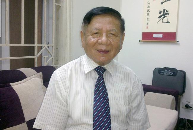 Thách thức nào dành cho ông Nguyễn Kim Sơn khi đảm nhiệm vị trí tân Bộ trưởng Bộ GD-ĐT? - Ảnh 1.